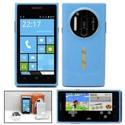Unlocked Touch Screen Android Mobile Phones
