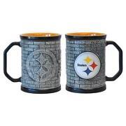 Steelers Coffee Cup