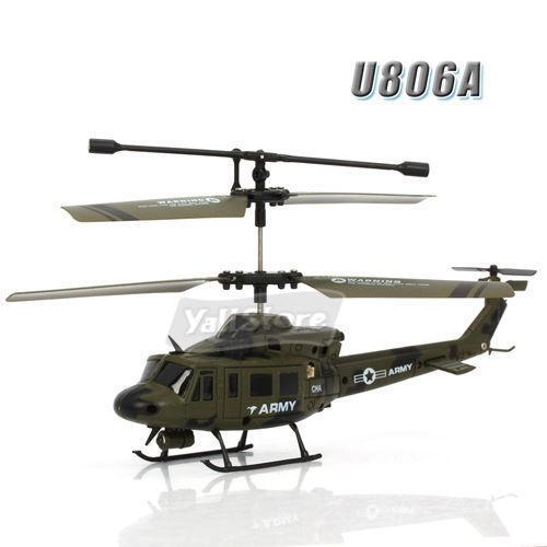 large rc electric helicopters with Rc Military Helicopter on Rc Military Helicopter moreover P21037 also Watch together with What Is The Difference Between A Turbofan And A Turboprop Engine together with I 110191 Rtr Baja 5b 20 With 24ghz Radio Black P 55713.