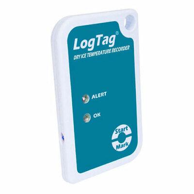 Logtag Tril-8 Low Temperature Data Recorder