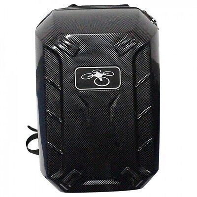 Waterproof Shoulder Bag Hard Shell Case Box Backpack For DJI Phantom 4 Drone UK