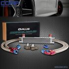 G-PLUS Oil Cooler Kits Oil Coolers