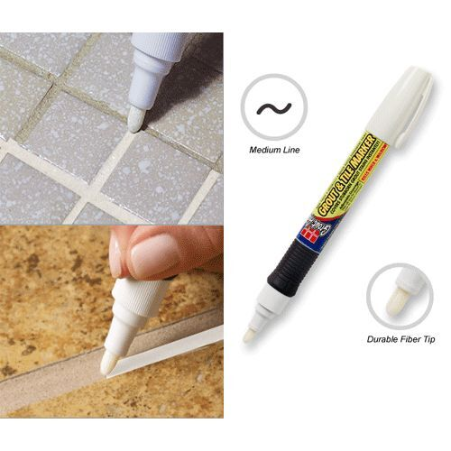 grout colorant markers update colored grout colored grout pens