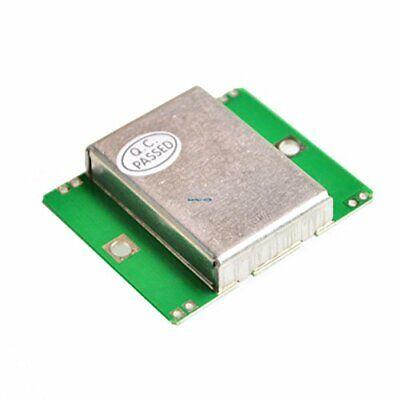 Bolsen Hb100 Microwave Doppler Radar Wireless Module Motion Sensor Hb100 Micr...