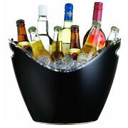 Drinks Bucket
