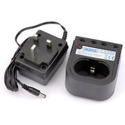 14.4 Volt Battery Charger
