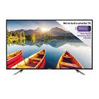 Hitachi TVs with Flat Screen