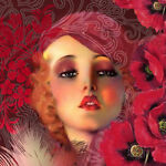 jkcarolina s_antiques_collectibles