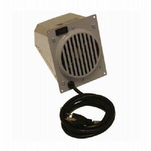 Procom Heater Ebay