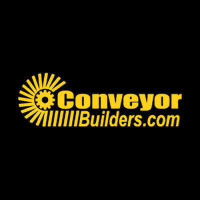 Web Site Domain Conveyorbuilders.com Includes Name Design Logos Etc