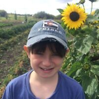 Nanny Wanted - Nanny Required for 9-year old boy ASAP