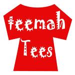 timah t-shirts store