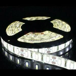 LED STRIPS LIGHTS COOL WHITE WARM WHITE 5630, 5050, RGB LED, LED 5050 DOUBLE SMD LED LIGHTS