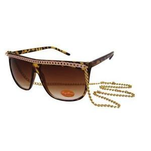 Ladies Ray Ban Sunglasses b07088f9a1f8e