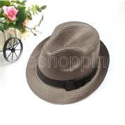 Womens Elegant Hats