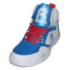 Basketball Shoes Athletic Shoes for Men
