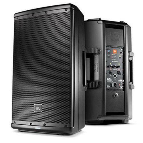 Image result for active speakers jbl