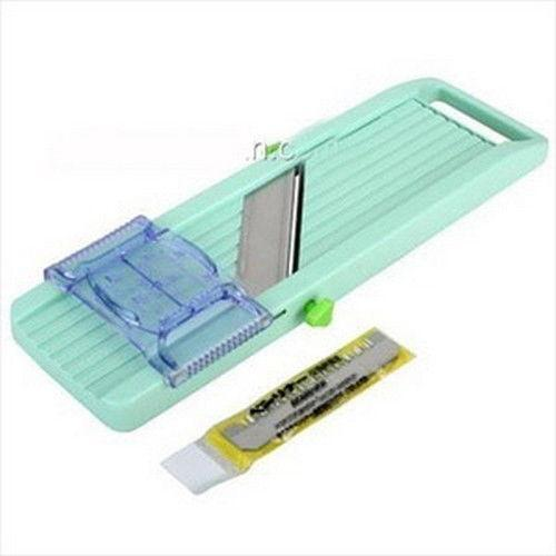 Benriner Vegetable Slicer | eBay