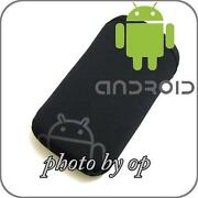 Android ZTE Case
