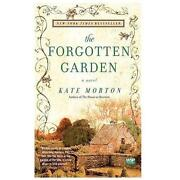 The Forgotten Garden Kate Morton