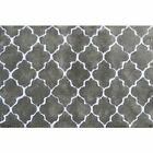 The Rug Market Gray Area Rugs