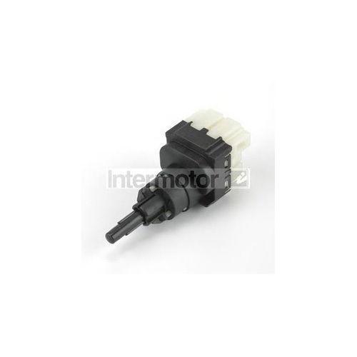 audi a4 brake light switch ebay. Black Bedroom Furniture Sets. Home Design Ideas
