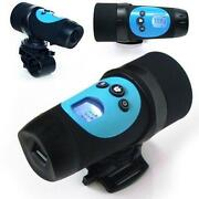 Cycle Camera
