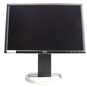 dell monitor ultrasharp local deals on computer accessories in toronto gta kijiji classifieds. Black Bedroom Furniture Sets. Home Design Ideas