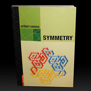 SYMMETRY: Cultural-Historical and Ontological Aspects by Darvas