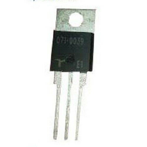 071-0039 Diode, 5pcs/Log