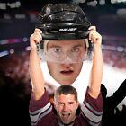 Jonathan Toews NHL Fan Posters