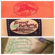 Tommy Bahama Mens Lots
