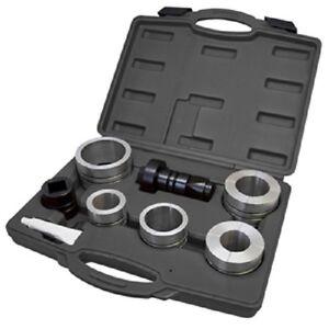 Lisle 17350 Impact Pipe Stretcher Kit