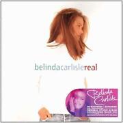 Belinda Carlisle CD