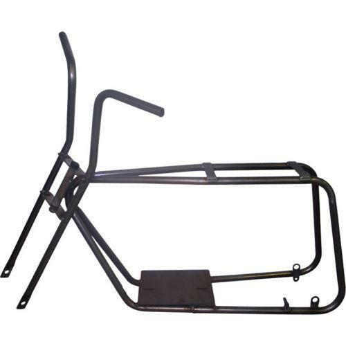 Mini Bike Frame | eBay