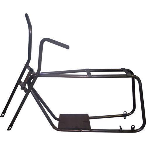 mini bike frame - Mini Bike Frames For Sale