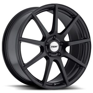 Looking for 16 inch alloy wheels.