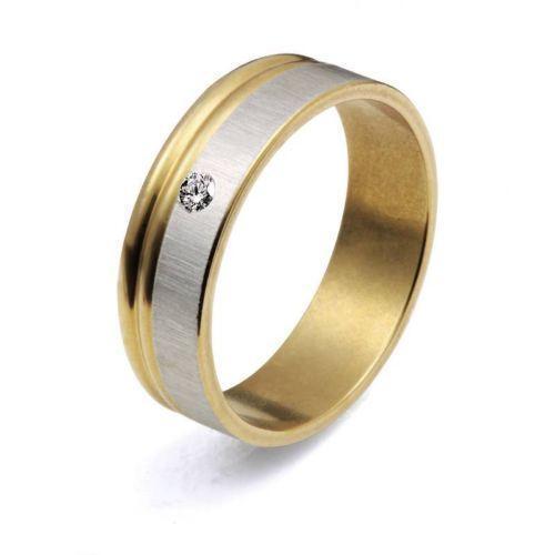 Z  Swomens Serling Silver Rings