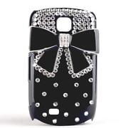 Samsung Galaxy Mini S5570 Hard Case