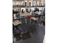 Mezzanine in London   Residential Property To Rent - Gumtree