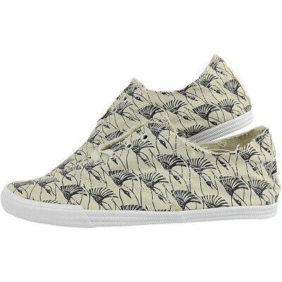 Puma Tekkies Mame Sneakers Trainers Casual Shoes Unisex Plimsolls (B6)