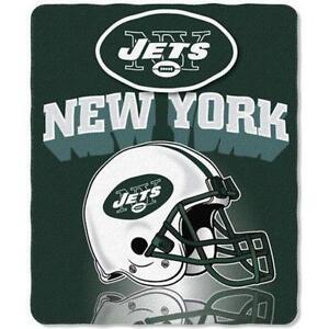 New York Jets: Football-NFL   eBay
