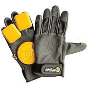 Slide Gloves