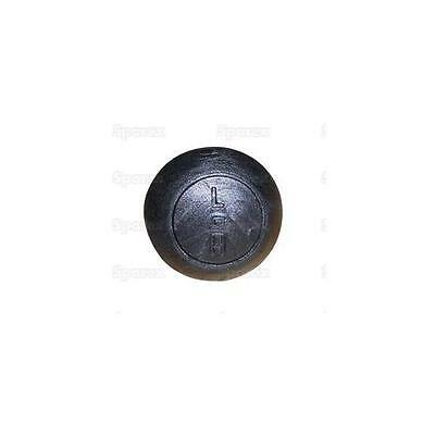 44067 Hilo Shift Knob For Massey Ferguson 135 150 165 175 230 235 245 265 275