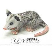 Little Critterz