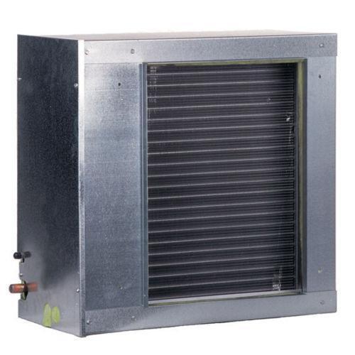 4 Ton Evaporator Coil Ebay