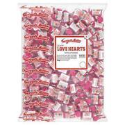 Bulk Buy Sweets