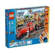 Lego 3677