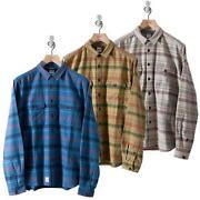Navajo Shirt