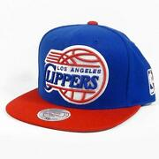 Los Angeles Clippers Snapback